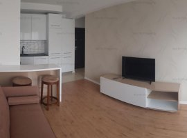 Cosmopolis,2 camere LUX
