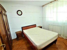 Apartament 2 camere Dristor Baba Novac