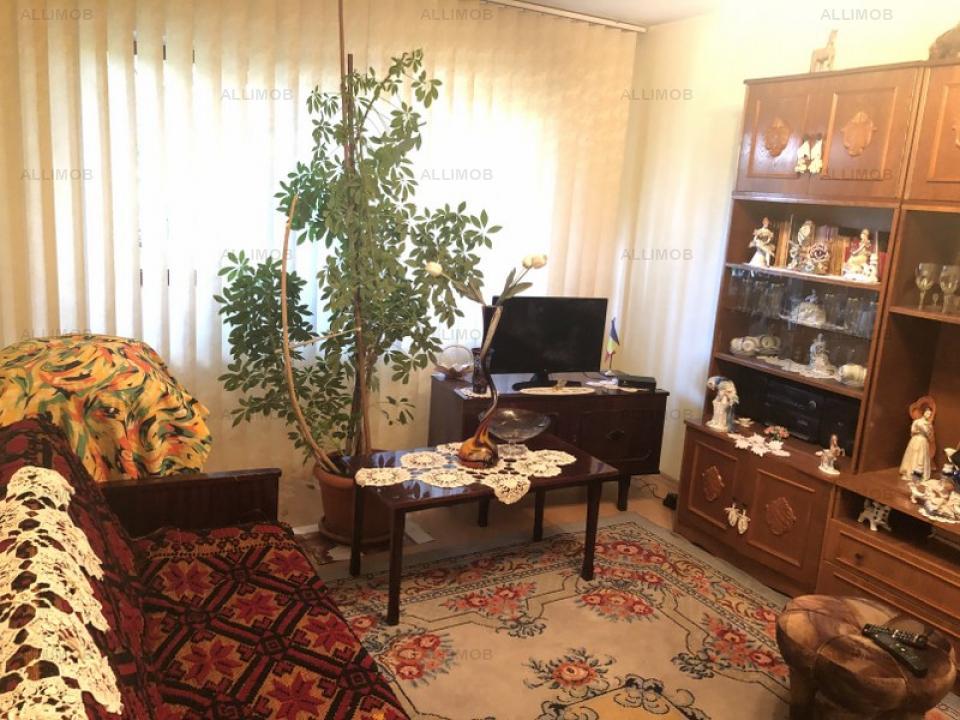 https://allimob.ro/ro/vanzare-apartments-3-camere/ploiesti/3-camere-63mp-utili-parter-bloc-1980_1047