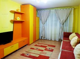 Apartament 2 camere zona Malu Rosu