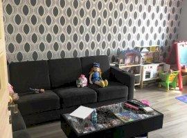Apartament 2 camere, elegant, zona Republicii, Ploiesti