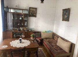 Casa 2 camere, 731mp teren, ZERO COMISION, Ploiesti