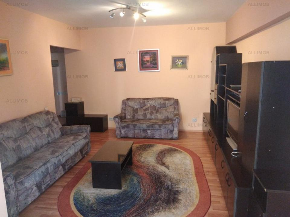 https://allimob.ro/ro/inchiriere-apartments-3-camere/ploiesti/apartament-3-camere-decomandat-in-ploiesti-zona-mihai-viteazu_1250