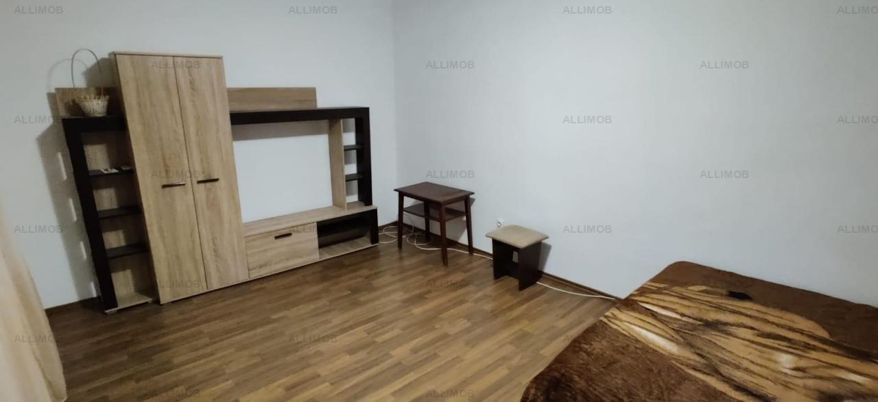 Apartament 2 camere, Ploiesti, zona 9 Mai