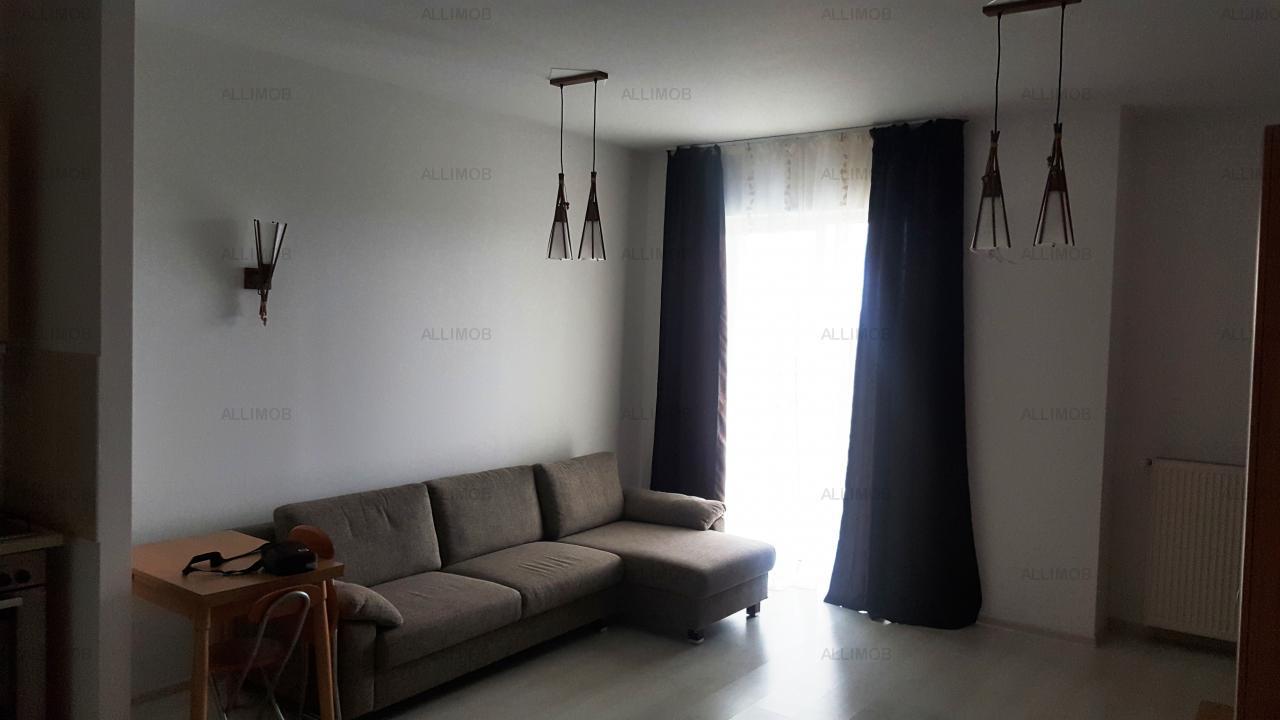https://www.allimob.ro/ro/inchiriere-apartments-2-camere/ploiesti/apartament-2-camere-in-bloc-nou-ploiesti_1362