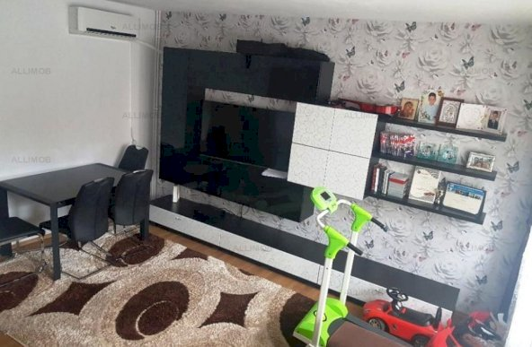 https://allimob.ro/ro/vanzare-apartments-2-camere/ploiesti/oportunitate-apartament-2-camere-elegant-zona-marasesti-ploiesti_1407