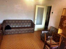 Apartament 2 camere, neimbunatatit, zona Malu Rosu, Ploiesti