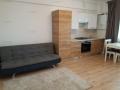 Apartament 2 camere in Bucuresti, zona Piata Muncii