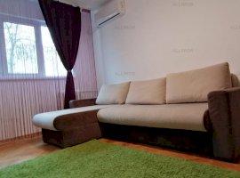 Apartament elegant 2 camere zona Lamaita