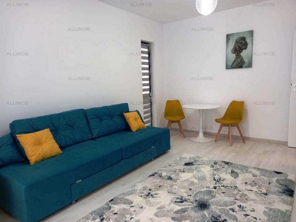 Apartment 3 rooms PRIMA RENT, MRS BLOCK