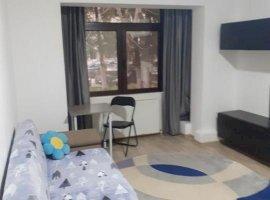 Apartament elegant 2 camere zona Nord