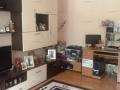 Apartament 2 camere in Ploiesti, zona Vest