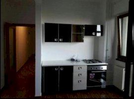 Apartament 2 camere zona Marasesti bloc NOU complex Rezidential