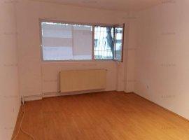 Apartament 4 camere, CT, zona Malu Rosu, Ploiesti