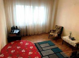 Apartament 2 camere, zona Cantacuzino, Ploiesti