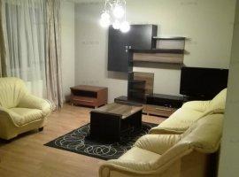 Inchiriere casa 4 camere in Ploiesti, cartier rezidential Nord