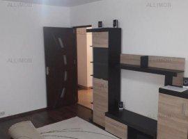 Apartament 2 camere in Ploiesti, zona Bulevardul Bucuresti