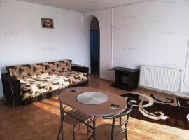 Apartament 3 camere in Ploiesti, zona Piata Victoriei
