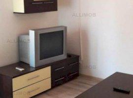 Apartament 4 camere in Ploiesti, zona ultracentrala