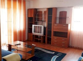 Apartament 3 camere zona ultracentrala