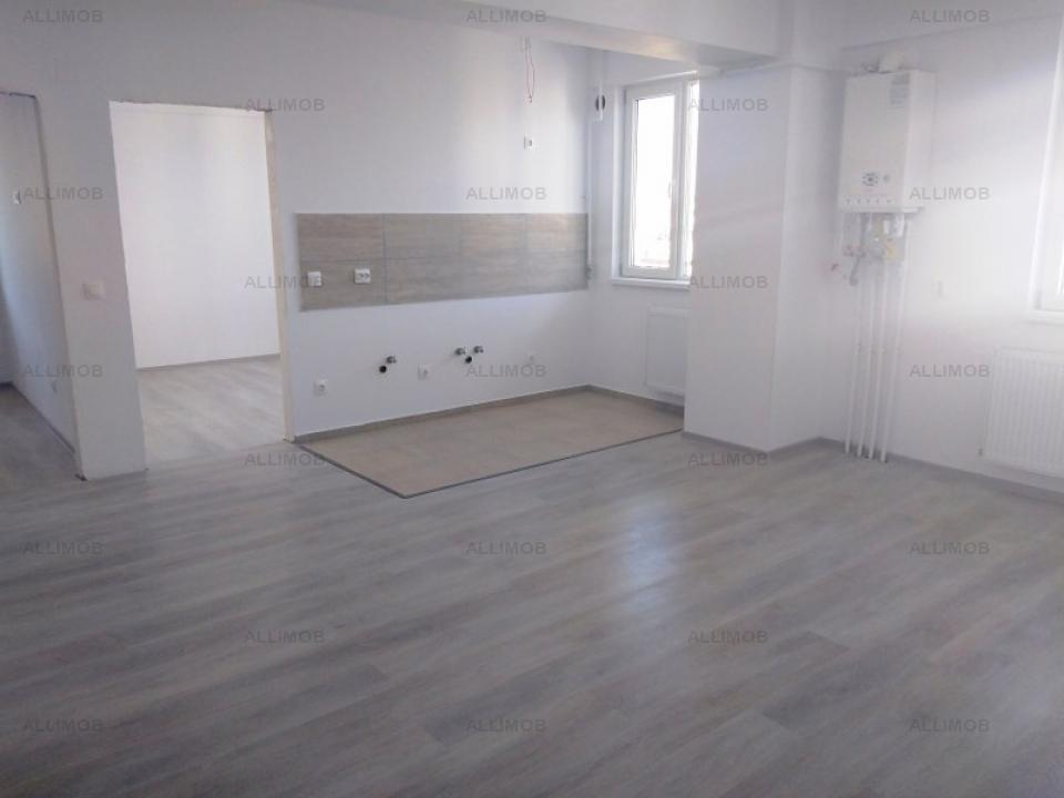 https://allimob.ro/en/inchiriere-apartments-3-camere/ploiesti/3-room-apartment-in-a-new-building-in-the-center-of-the-area-of-the-9-may_926