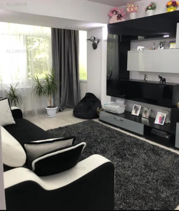 2-bedroom apartment, LUXURY