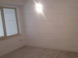 Apartament cu 3 Camere 120 mp utili si terasa de 30 mp