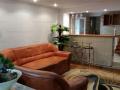 apartament superb LACUL TEI/BARBU VACARESCU