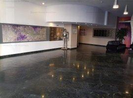 apartament de lux in complex PERSEPOLIS