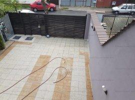 Vila 5 Camere Constructie 2018 Bucurestii Noi