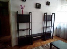 apartament superb zona Damaroaia