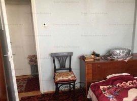 Apartament 2 camere zona Chibrit
