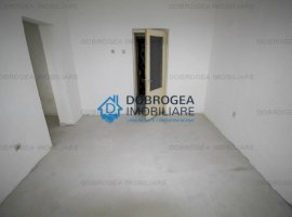 Oras Babadag, 2 camere, 36 mp, parter