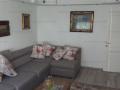 C5, 3 cam, etaj 1, renovat complet, mobilat, utilat, centrala termica
