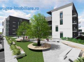 Complex Rezidential Nou, 2-3 camere, case P+1, COMISION 0%