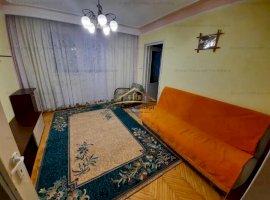 Chirie Apartament 3 Camere, Alexandru, 60mp        Cod oferta: 19017