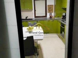 Apartament 4 camere, Cug, 88mp        Cod oferta: 19018