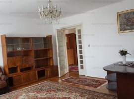 Inchiriem apartamete 4 camere in Andrei Muresanu