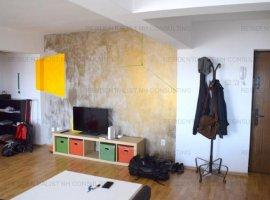 Inchiriere  apartament  cu 2 camere  decomandat Bucuresti, Dorobanti  - 550 EURO lunar