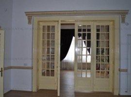 Vanzare apartament 6 camere, Calea Calarasilor, Bucuresti