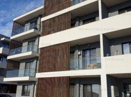 Vanzare apartament 3 camere, Central, Pantelimon