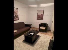 Vanzare  apartament  cu 2 camere  decomandat Bucuresti, Politehnica  - 121000 EURO