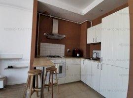 Inchiriere apartament 2 camere, Stefanestii de Jos, Stefanestii de Jos