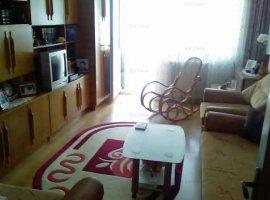 2 camere decomandat, Alexandru - Minerva, etaj 4/10, 57mp,
