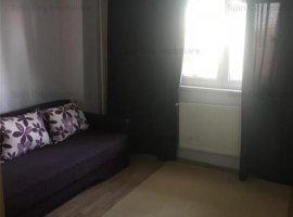 Apartament spatios 3 camere zona Obor-Tei