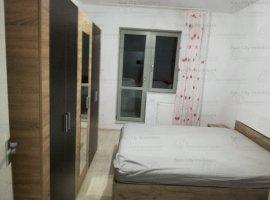 Apartament cu 2 camere modern,in bloc nou,la Parcul Carol