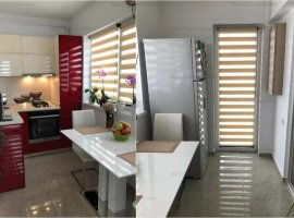 Apartament 2 camere modern zona Dimitrie Leonida