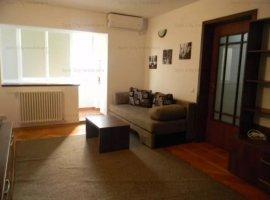 Apartament cu 2 camere superb in Floreasca