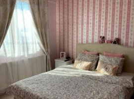Apartament 2 camere lux in zona Parcului Bazilescu