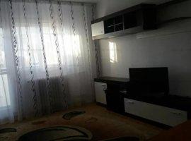 Apartament cu 2 camere spatios,decomandat,la Piata Veteranilor,2 minute de metrou Lujerului